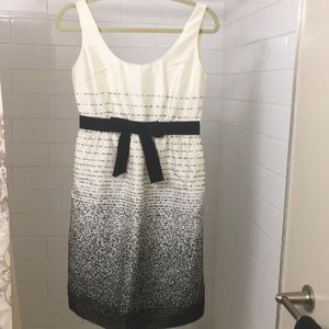 Kate Spade Dress Size 2